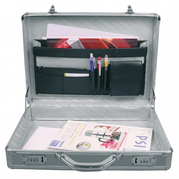 Кейс для документов