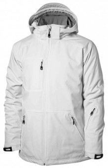 D.A.D. MOUNT WALL SOFTSHELL
