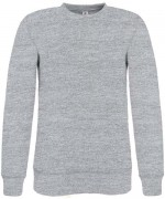 B&C SET IN /WOMEN sweatshirt