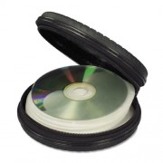 8357 Etui na CD Wheel