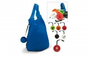 Bag in ball 90487