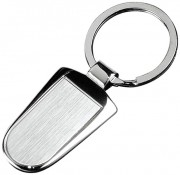9221007 Metal key ring