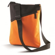 Kimood KI0304 Document Shoulder Bag
